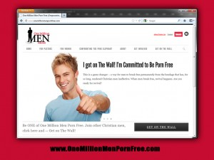 0e1142739_one-million-men-porn-free-logo
