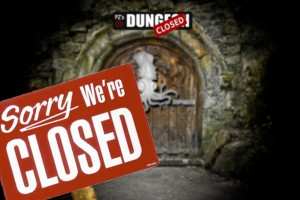 dungeonclosed