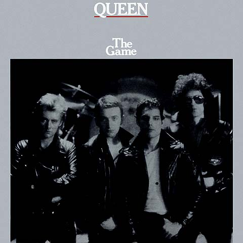 atheiststoday.com/images/queen/The_Game_front.jpg