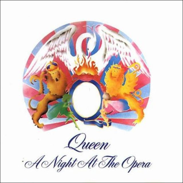 atheiststoday.com/images/queen/a_night_at_the_opera_front.jpg