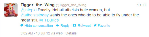 atheiststoday.com/images/tiggerthewing.jpg